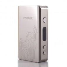 Z9 K-Box Mod